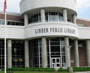 Linden_Library