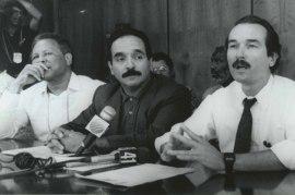 030413-WILLIE-COLON-CHEGUI-TORRES-Y-DENNIS-RIVERA-1991