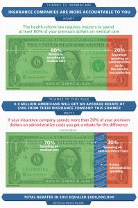 health_reform_dollar_infographich_817