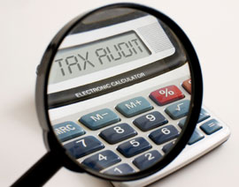 tax_audit_calculator
